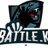 Battle.kz