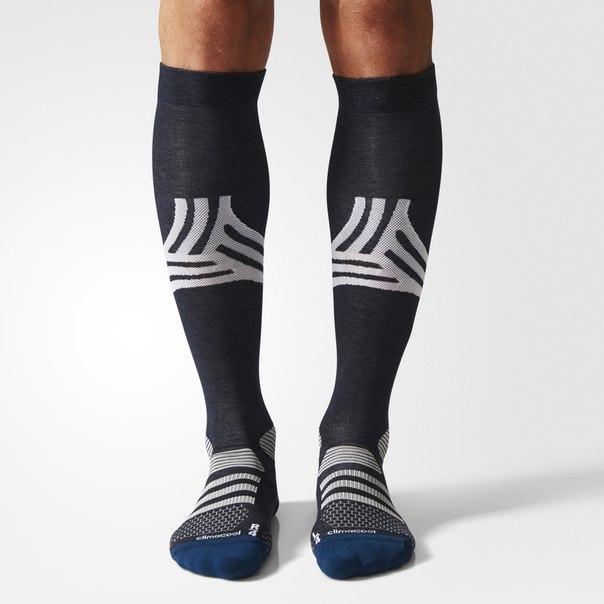 Футбольные гетры Tango 3-Stripes