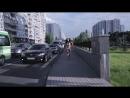 "SEREBRO - ""МАЛО ТЕБЯ"" BACKSTAGE - как снимали клип  (1080 HD)"