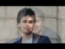 Farruh Hamroev Bolarim boldi