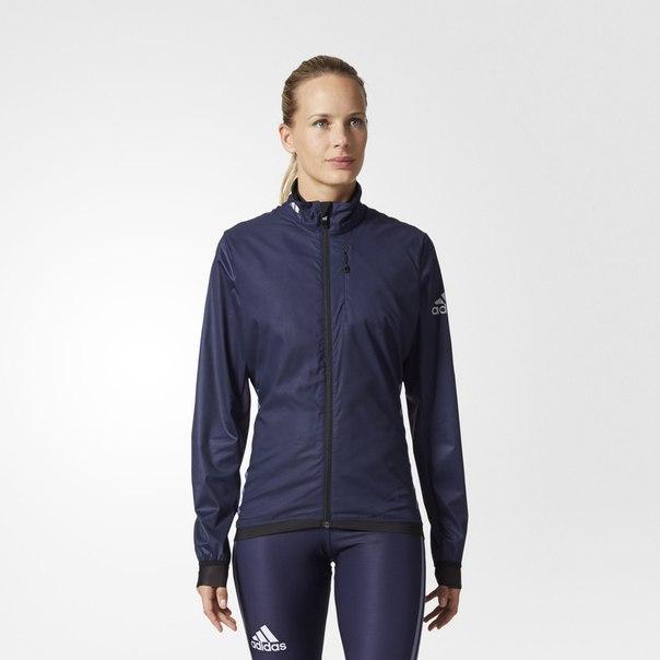 Куртка Climaheat Athlete