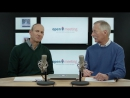 Открытая встреча с Дагом ДеВосом и Стивом Ван Анделом. Часть 3_ Поиск новых трен