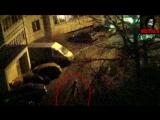 Истории на ночь s(Палочник, Буратино) [360]