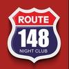 ROUTE 148 | BIKER NIGHT CLUB