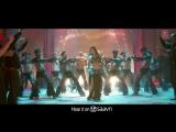 Trippy Trippy Song - BHOOMI - Sunny Leone - Neha Kakkar - Benny - Brijesh - Badshah - Sachin Jigar