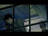 naser sadr - ey kash kurdish subtitle very sad song hd clip ناصر صدر - ای کا