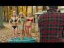 Skylar Grey feat. Eminem - C'mon Let Me Ride (1080p)