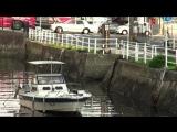 Девушка Из Нагасаки - Джемма Халид - YouTube