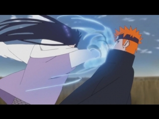 love|hate - nknva (Naruto/Hinata - Наруто/Хината)