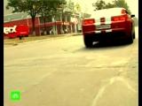 Баста Ноггано feat. Guf и IMPERIA - ПРОСТИ