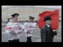 Shit и меч в Санкт-Петербурге. Понедельник 22:00. Промо