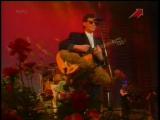 Олег Кваша - Суббота есть суббота (HQ) 1992