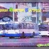 Общественный транспорт Белгорода