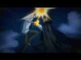 Katekyo Hitman Reborn | AMV | Tsuna Tribute | Awake and Alive