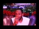 Mos Def (Yasiin Bey) | Live Performance | V1 Festival 2017