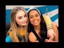 ||Superwoman|| - Singing Girl Anthems (with Sabrina Carpenter) | GirlLove, Ep.4