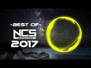 Best of NCS 2017 Mix |♫ Gaming Music♫ | Dubstep, EDM, Trap