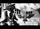 HELSREACH Part 3 A Warhammer 40k Story