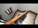 Старая квартира в историческом центре Аликанте Испания Выкупаем недвижимость