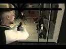 GTA 4 The Lost And Damned обзор от ЛКИ