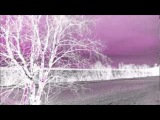 Ametsub - Precipice Drive
