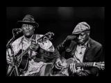TAJ MAHAL &amp KEB' MO' - TAJMO (2017)
