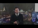 Ведущий МатчТВ Игорь Прудников о современном Медиа Институте GoSport