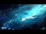 Really Slow Motion - Guardian Of Peace (Epic Heroic Music)