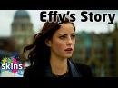 Effys Story - Skins