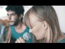 Glory Box / Here ( Alessia Cara ) Guitar Loop Cover   Signe Hvetter