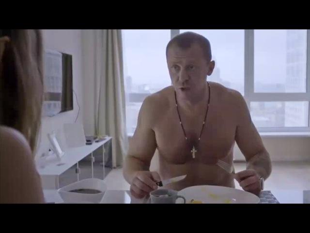 Близкие - Трейлер 2017 (Россия, драма) | Киномагия трейлеры