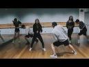 Eureka - Zico feat. Zion. T | KPG Cal Choreography