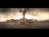 Rene Ablaze &amp F. G. Noise - Departure (Original Mix)