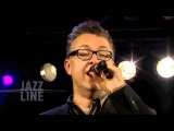 SING SING SING- The New York Voices LIVE in Leverkusen