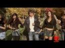 Цыганский клип Цыганское сердце