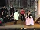 Aria di Canio e scena finale I Pagliacci R.Leoncavallo.Canio-N.Martinucci,Nedda-I.Muratbekova