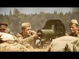 ВОЕННОЕ КИНО ФИЛЬМ об АГЕНТЕ КОНТРРАЗВЕДКИ - КРОТ 2 Военные Фильмы 1941-1945 !