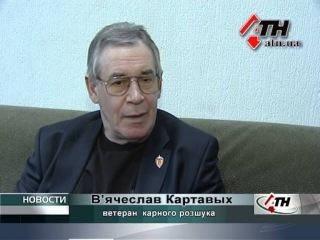 17.11.12 - Во Фрунзенском районном суде дотошная охрана