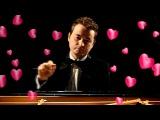 Happy Valentine's Day  С днем Святого Валентина