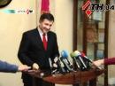 1.2.12 - Объявит ли Интерпол Авакова в розыск
