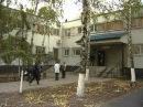 29.09.2011 - Судмедэкспертизу не в Харькове