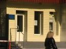 27.09.2011 - Офицер, отбивший курсанту селезенку