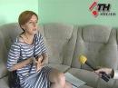 16.06.14 - 4 часа разговоров с пограничниками. Подробности задержания журналистки Hromadske TV