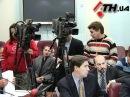 8.11.2011 - Следствию неизвестна судьба Климентьева
