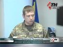 18.11.14 - Казнь солдата сослуживцами под Волчанском - подробности от прокуратуры