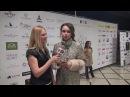 Интервью модели Валерии TV SHANS