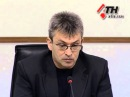 19.01.15 - В Харькове работа по выносу автобусных станций на границе города продолжается