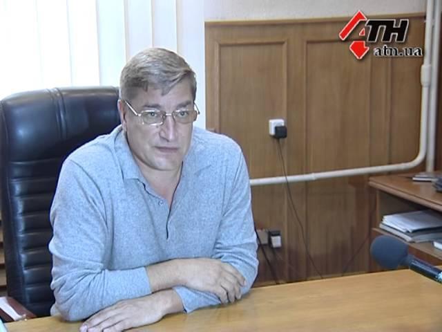 24.07.13 - Банда вооруженных грабителей, напавшая на АЗС на Салтовке, пойдет под суд