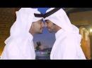 Темные факты из жизни королевской семьи Саудовской Аравии.
