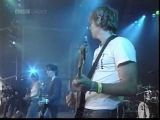 Elastica - 21 (Glastonbury Festival 2000 HQ)